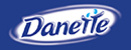 Danette's pleasures