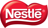 Nestle Confectionary