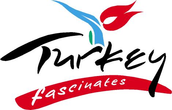 Turkey Tourism Board