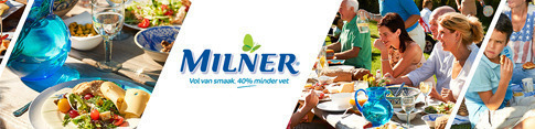 Milner-Cheese