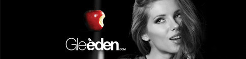Gleeden - launched Mar2015