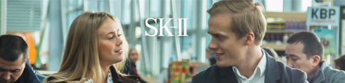SKII Destiny - launched Jun2015