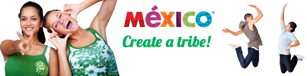Mexico-Tribe_Banner