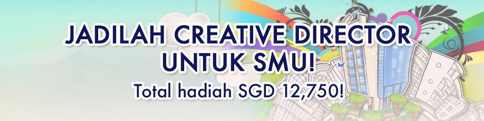 SMU Creative Director_Homepage Banner_ID