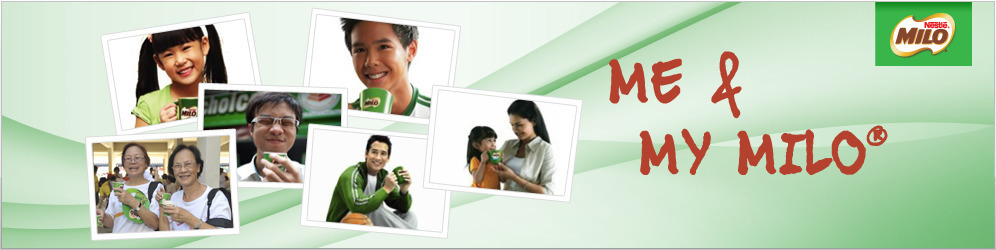 Milo_Homepage Banner