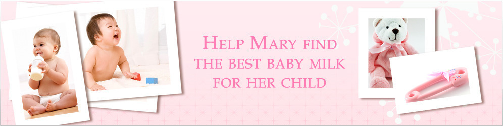 Best Baby Milk_Homepage Banner