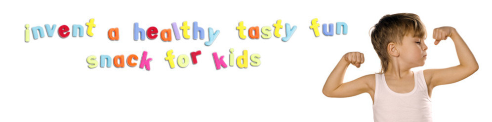 Healthy Snacking_Banner