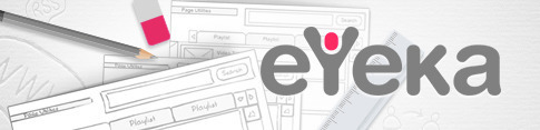 eyeka_website