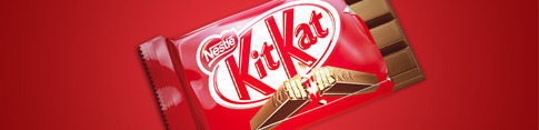 KitKat - launched Jan2015
