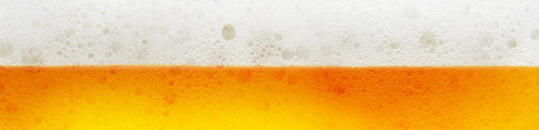 Invent a beer Banner