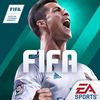 fifamobile7
