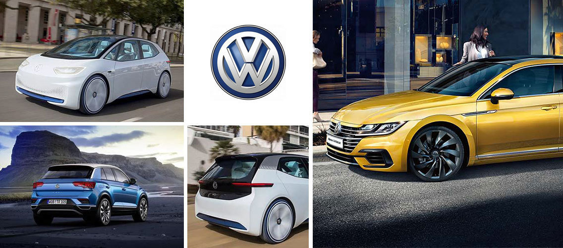 Add a human element to the after-sales journey to WOW Volkswagen customers.