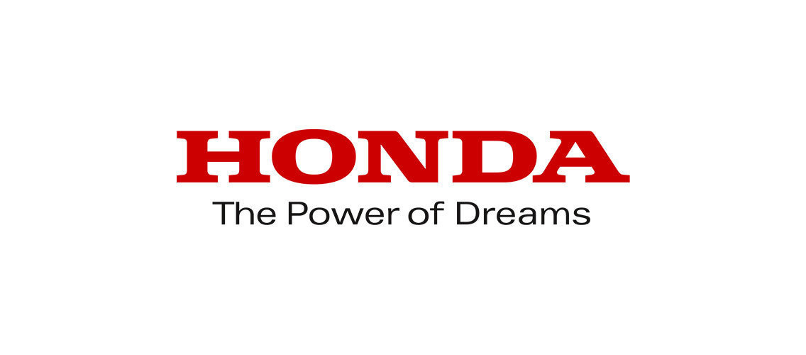 Tell us a story about your perception and expectations from Honda.