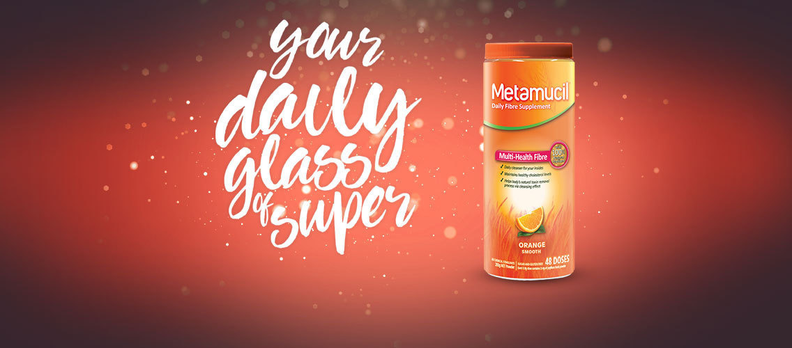 What can a daily glass of super do for you?
