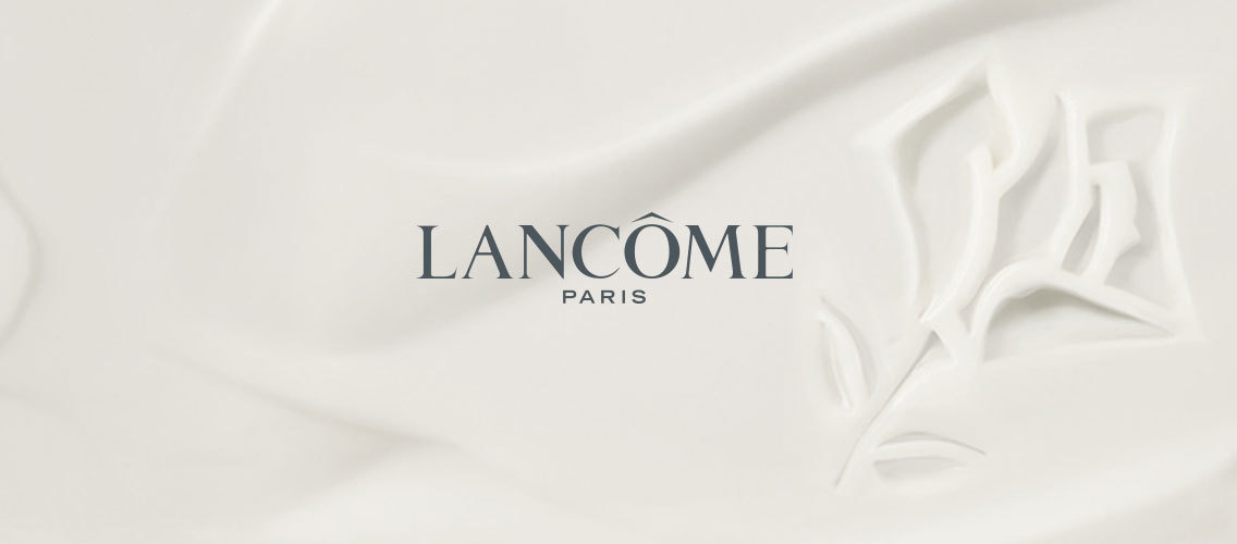 Invent a new story about a Lancôme skin care product for women of all ages who want to preserve their beauty.