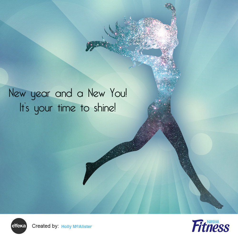 Results Fitness Greeting E Cards Celebrate Womens Drive To