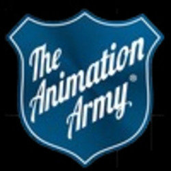 TheAnimationArmy