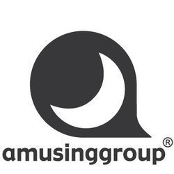 amusinggroup