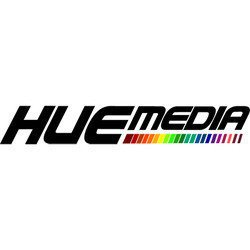 huemediacreatives