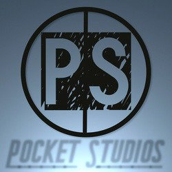 pocketstudios4