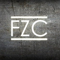 FZCproduction