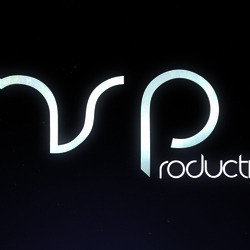 msproductions