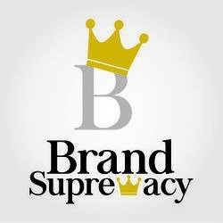Brandsupremacy