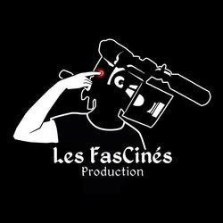 Les_FasCines_Production