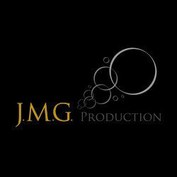 JMGPRODUCTION80