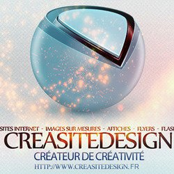 creasitedesign