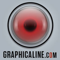 Graphicaline