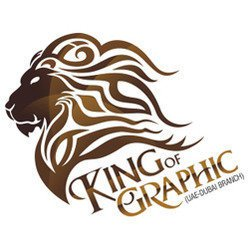 kingofgraphic
