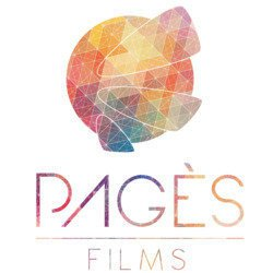 pagesfilms