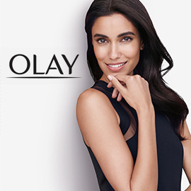 Olay - Start Today