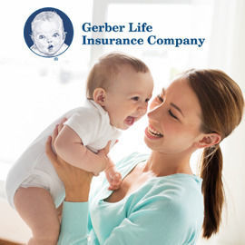 Gerber Life Grow Up ® Plan