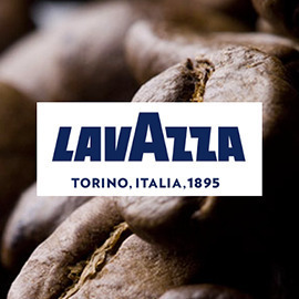 Lavazza meets Filter Coffee