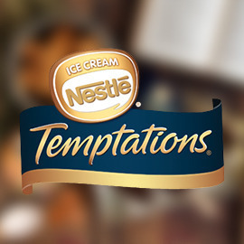 NESTLE TEMPTATIONS - Pitch the Next Video