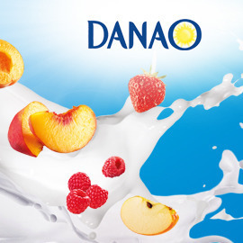 Danao Well-Being