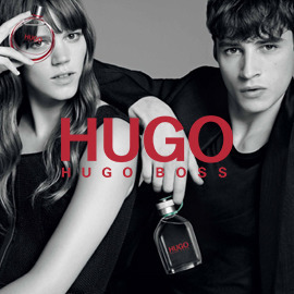 HUGO next generation