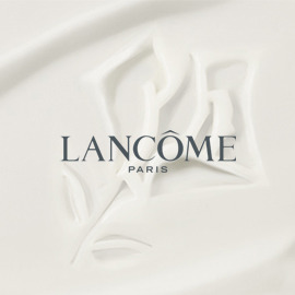 Beauty by Lancôme