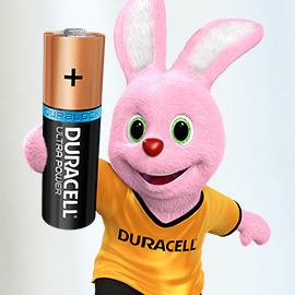 Duracell Value for Money