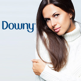 Downy - Video
