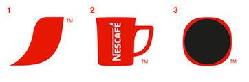 nescafe red mug instructions