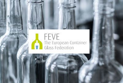 FEVE - A new hallmark for glass packaging