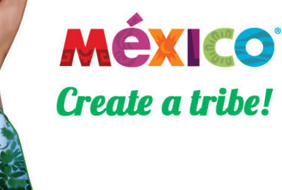 Mexico - Create a tribe!
