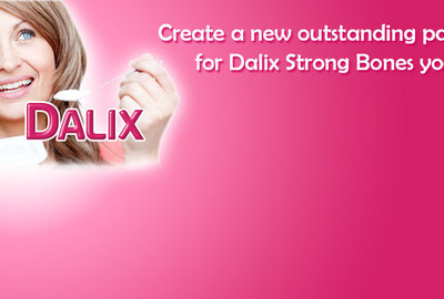 Dalix Packaging