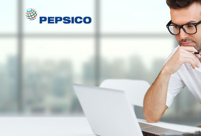 Pepsico - Munching Partner