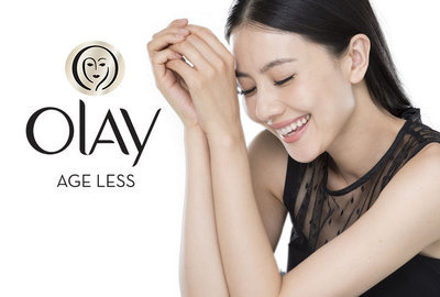 Olay - UV Innovation