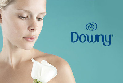Downy Sensitive
