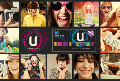 U by Kotex®